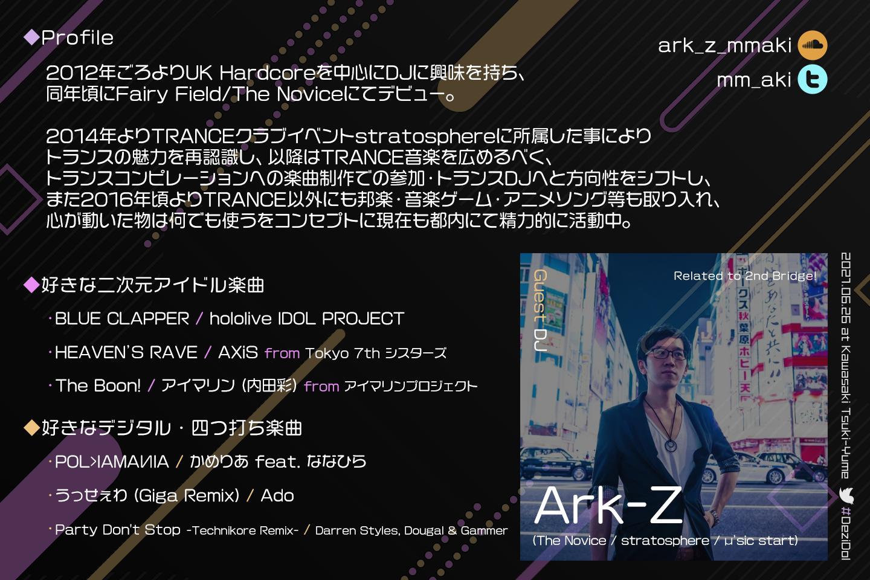 dezidol4_prof_arkz.png